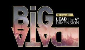big data paris 2018 conferences iot