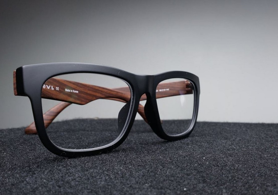 rencontres avec Google lunettes Combien de temps pour attendre entre les e-mails en ligne datant