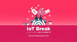 iot break quatre