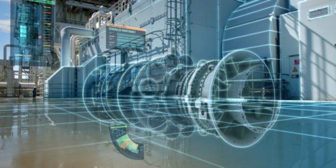 5 cas d'utilisation du jumeau numérique en lien avec l'IoT
