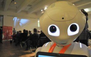 Iot Break : regards croisés de l'IoT entre les startups et les industriels