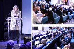 design escp conference