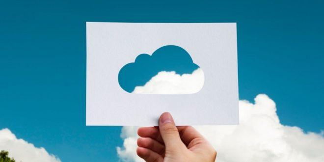 Etude : les développeurs IoT adoptent massivement le Cloud