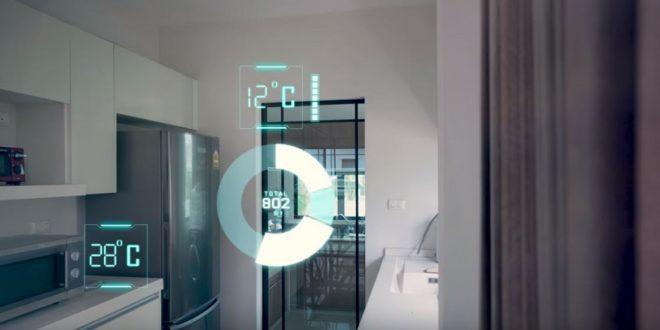 Azure Sphere : Microsoft veut sécuriser l'IoT sous Linux
