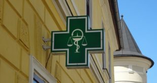 pharmagoraplus sante