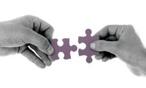 t-systems microsoft partenariat