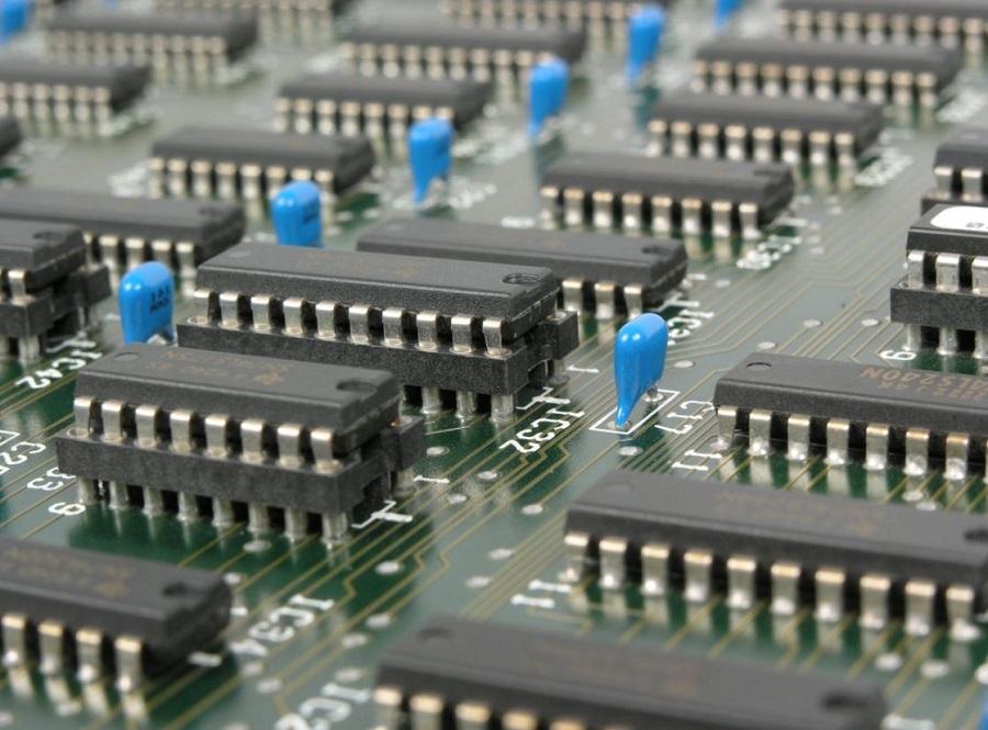 transformation numérique cabinet etudes