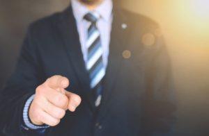 IBM recrutement