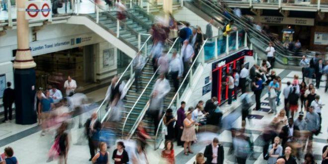 Ouvrage : les stratégies autour de l'IA et de l'IoT pour tous