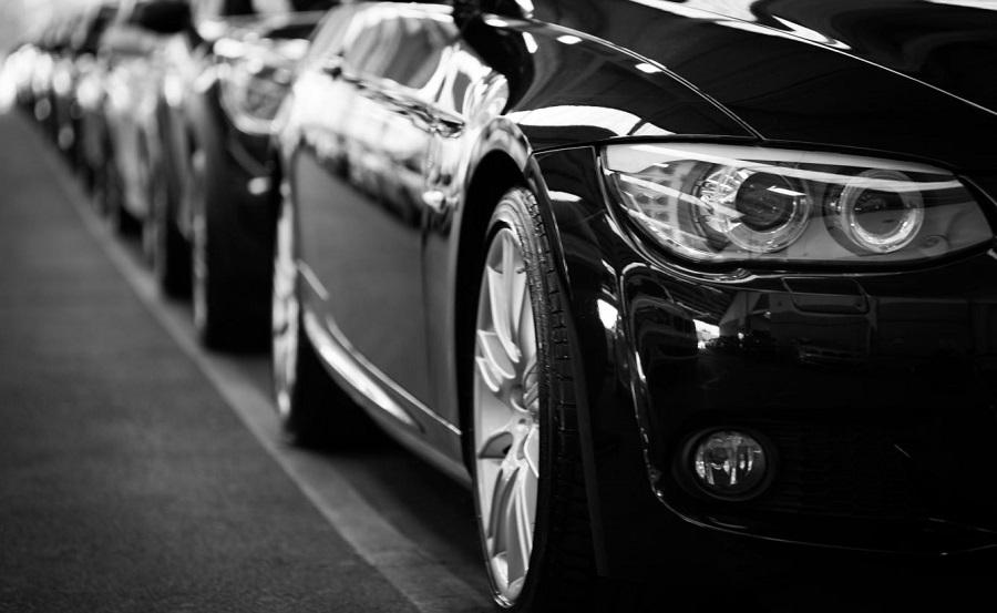 ipsos voiture autonome méfiance