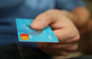 Famoco : le pendant professionnel des transactions sans contact