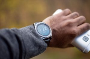 Qualcomm prépare sa 3e génération de puces pour montres connectées
