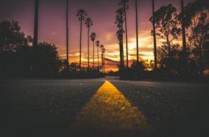 route de campagnes maplite