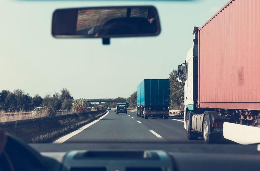 transport iot pme