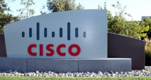 cisco iot jasper
