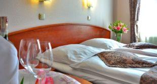 hotel alexa for hospitality