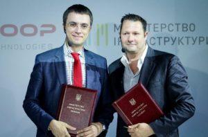 hyperloop tt ukraine accord