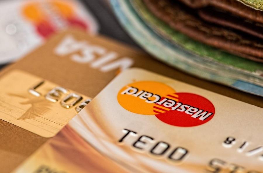 visa paiement connecte
