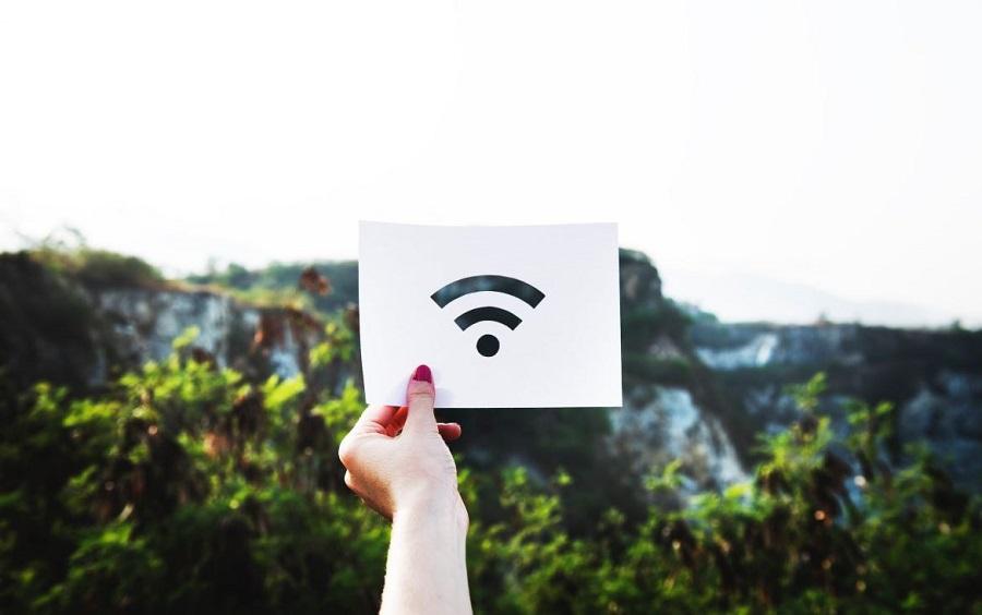 wifi wpa3 protocole
