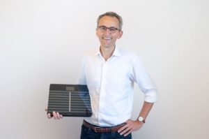withings eric careel rachat