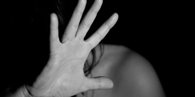 abus domestiques iot
