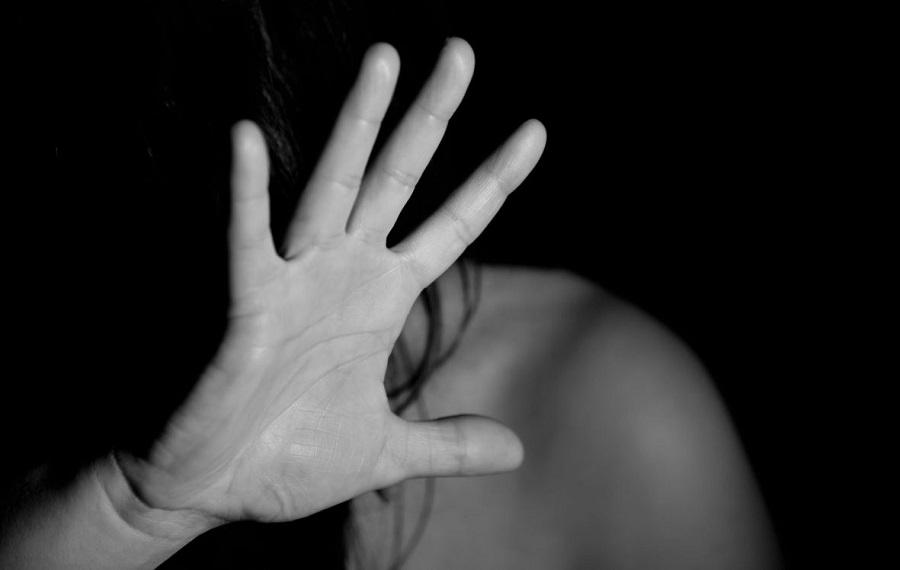 Les objets connectés sont à l'origine de nouveaux phénomènes, parfois néfastes. Une équipe de chercheurs britannique a constitué un document pour prévenir des risques d'abus domestiques envers les femmes par le biais de ces nouvelles technologies.