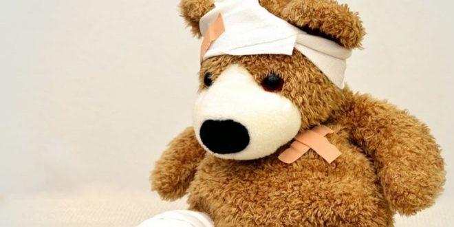 Recherche : un bandage connecté pour soigner les plaies chroniques