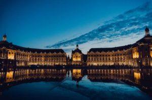 5G : Bouygues Telecom lance une expérience grandeur nature à Bordeaux