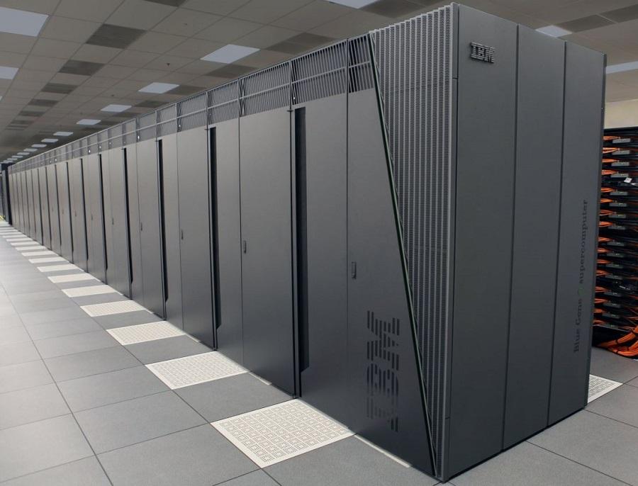 Le jeudi 19 juillet 2018, IBM a annoncé que quatre nouveaux clients en Europe et en Israël ont sélectionné la plateforme IBM Watson IoT. Ces contrats prouvent la flexibilité de ce système.