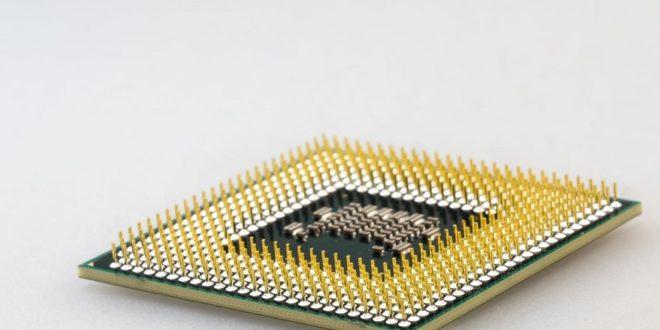 Intel acquiert eASIC pour prendre le contrôle du marché FPGA