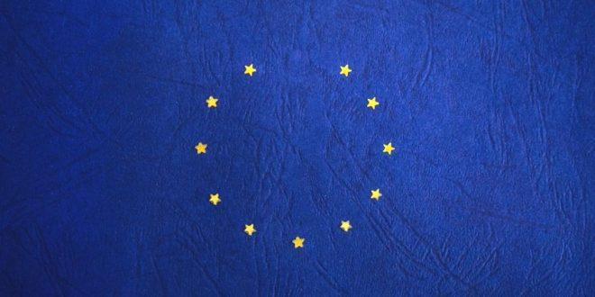 parlement europeen iot