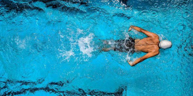 swim.ai leve fonds