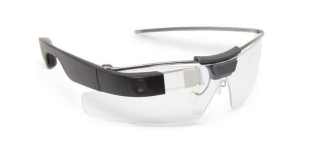 Les Google Glass utilisées pour traiter l'autisme chez les enfants