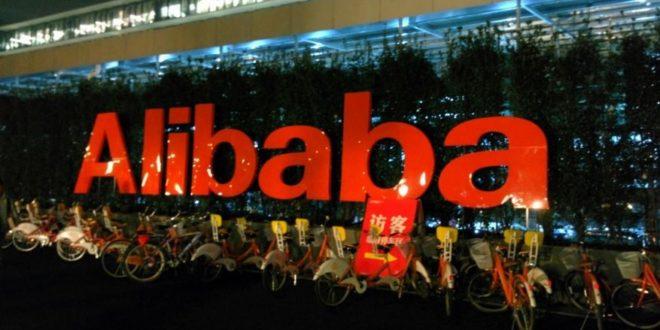 alibaba cloud iot