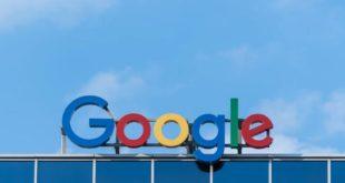 google pirate bureaux portes