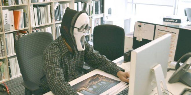 hacker botnet iot