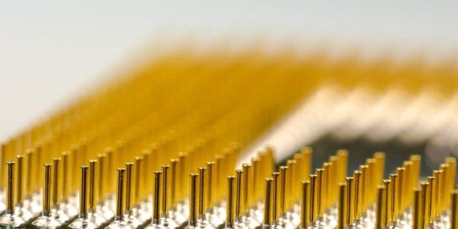 Nouvelles technologies : une mine d'or pour 75 % des partenaires IT