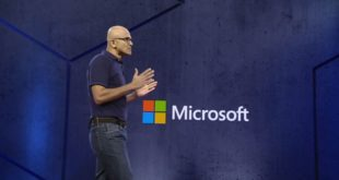 Microsoft Ignite 2018 : L'IoT et l'IA au cœur des nouveautés d'Azure