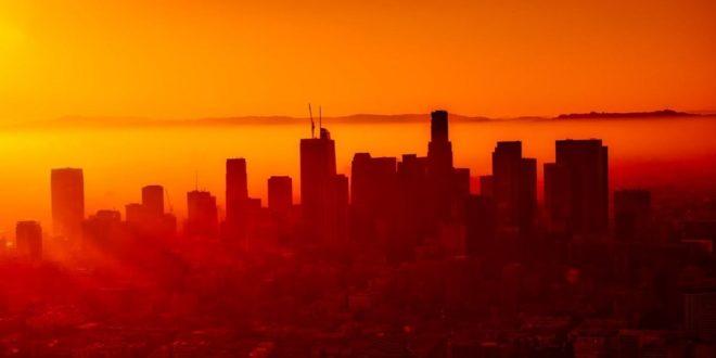 californie cybersecurite iot