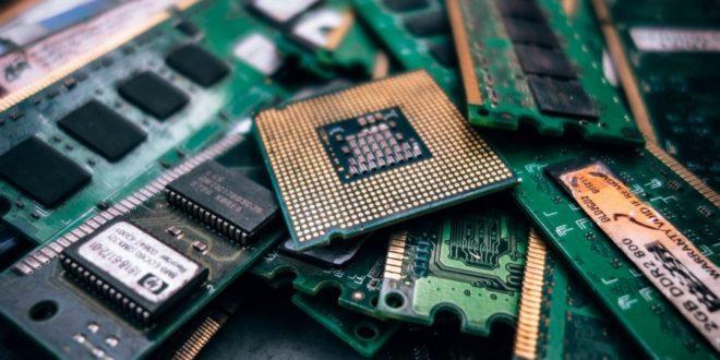1 billion de capteurs IoT en 2025 selon Softbank : est-ce raisonnable ?