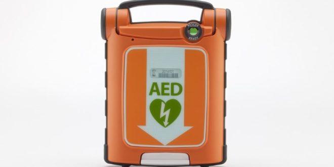 Cardilink et Asavie veulent sécuriser les défibrillateurs connectés