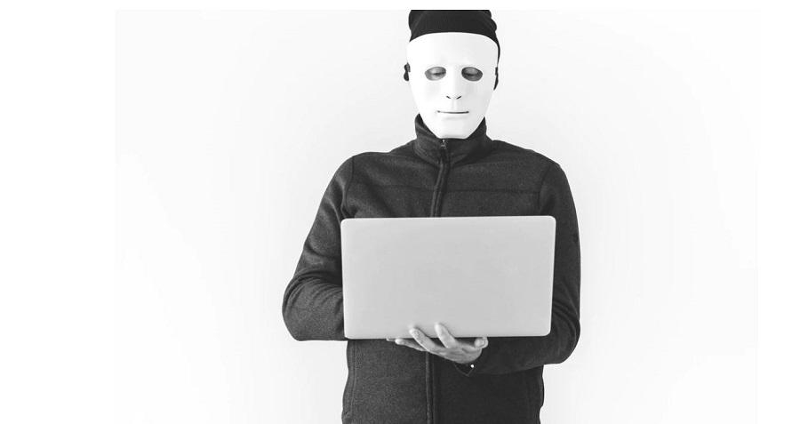 ghostdns hacker