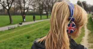 gouvernement britannique securite iot