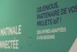 Objenious : Inscrivez-vous pour suivre un Webinar sur les meilleures solutions pour connecter l'IoT