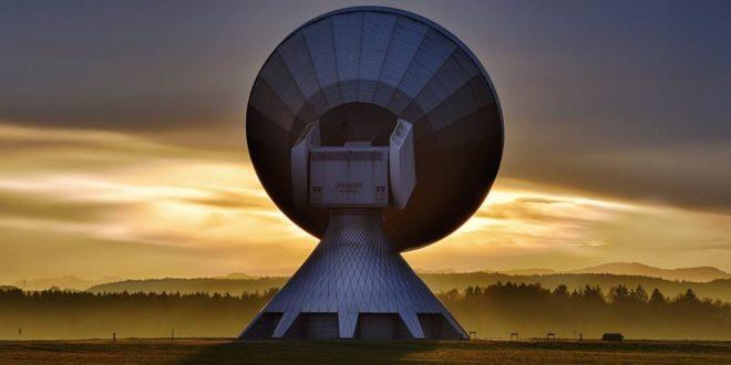 satellites iot australie