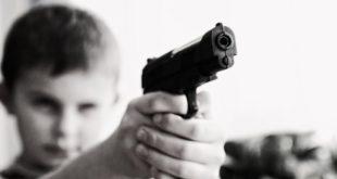 fusillade dans les ecoles