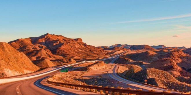 Magnat de l'Ethereum, il bâtit une smart city blockchain dans le Nevada