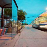 smart city kits objenious