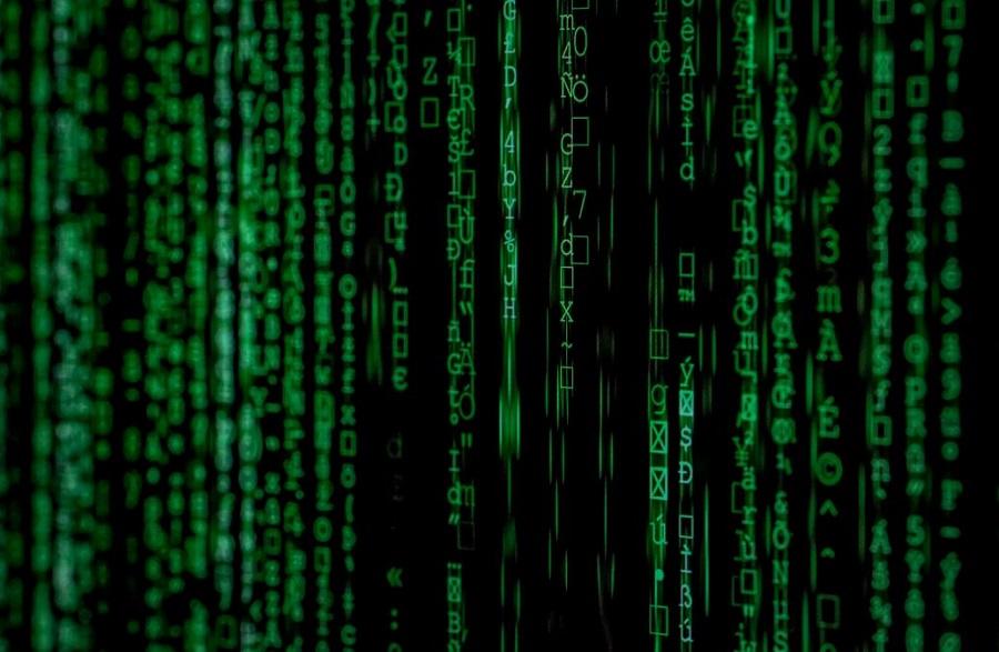 malwares iot