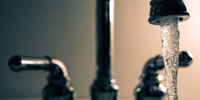 Avec ON Connect, Suez veut rendre l'eau intelligente